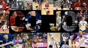 Banner_2019_Alumni Collage v2_AJ