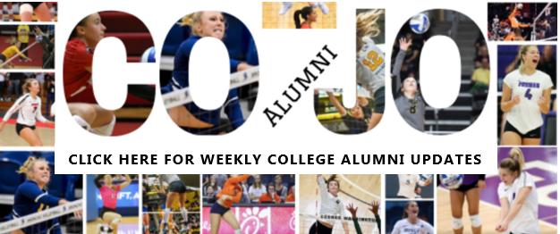https://coloradojuniors.org/wp-content/uploads/2020/02/alumni-updates.png