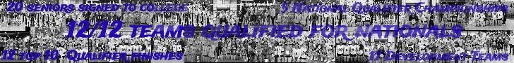 thumbnail_CoJr Banner 4